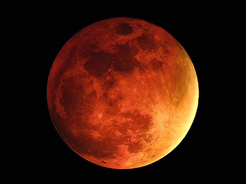 blood_moon_03_05_15